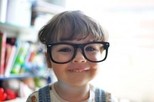 Behawioralna-pediatryczna-terapia-widzenia