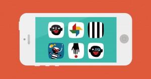 Aplikacja Lulu