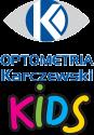 Optometria Karczewski Kids