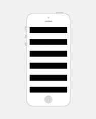 aplikacja lulu!
