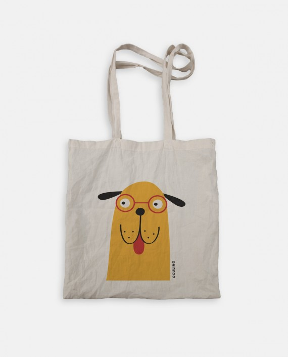 torba nana