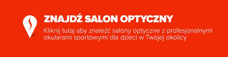 znajdz-salon-optyczny-sziols-1